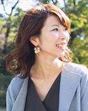 suzukiyumi