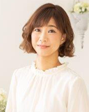 takemotoyukina