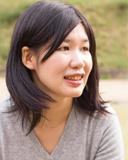 miyoshimakoto