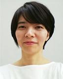 araiyuki