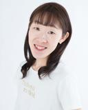 konishiakiko
