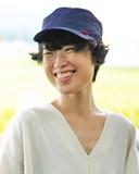 hosokawaatsuko