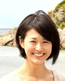 kanagawachihiro