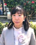 yamashitasaori