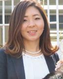 uchiyamayoshimi