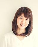 hiratsukayuki