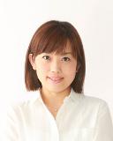nagaokahiroko